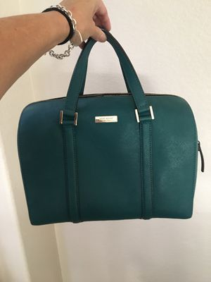 Kate Spade purse for Sale in Commerce City, CO