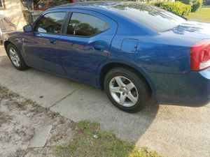 2010 Dodge Charger Engine Needed for Sale in Augusta, GA