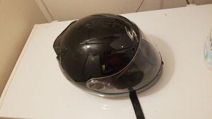 Motorcycle Helmet never dropped for Sale in Ashburn, VA