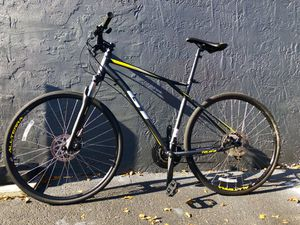Brand new GT mountain trail bike for Sale in Miami, FL