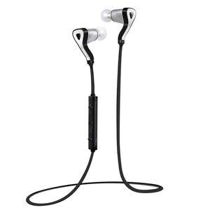 Bluetooth headphones for Sale in Los Angeles, CA