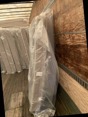 Made in the USA mattress ZP for Sale in Houston, TX