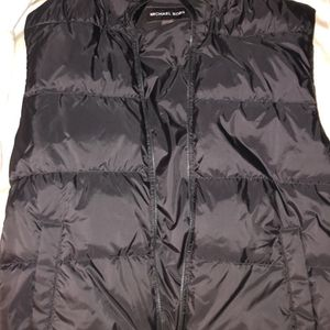 Michael Kors Down Vest for Sale in Raleigh, NC