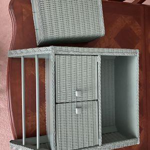 Bathroom Cabinet for Sale in Bristow, VA