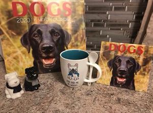 !!REDUCED!! Brand New Dog Lovers Lot- WAS $20 NOW $10 for Sale in Paducah, KY