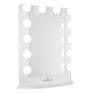 Impressions Vanity Mirror for Sale in Carson, CA