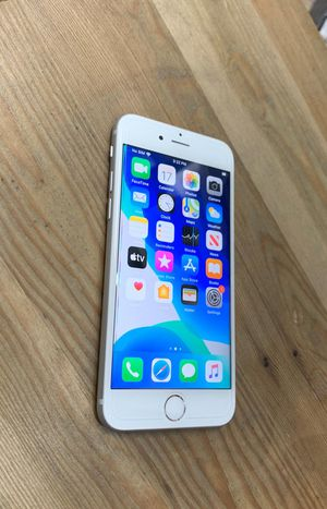 iPhone 6s 32GB UNLOCKED for only $199.99 CASH PRICE ONLY for Sale in Kissimmee, FL