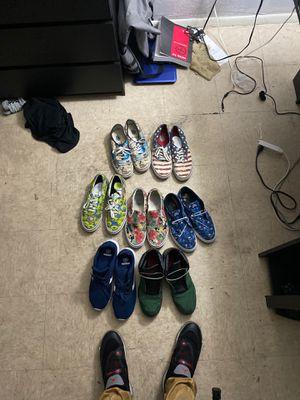 Mens Shoes for Sale in Phoenix, AZ