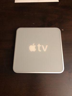 Original Apple TV for Sale in Glendale, AZ