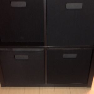 Storage Cube for Sale in Los Angeles, CA