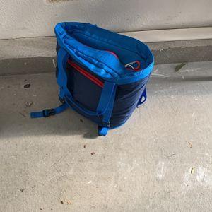 Back Pack Cooler Bag for Sale in San Diego, CA