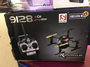 Drone (no camera) for Sale in Haverhill, MA