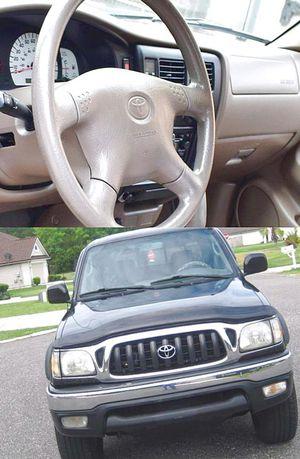 ֆ14OO Toyota Tacoma for Sale in Lauderhill, FL