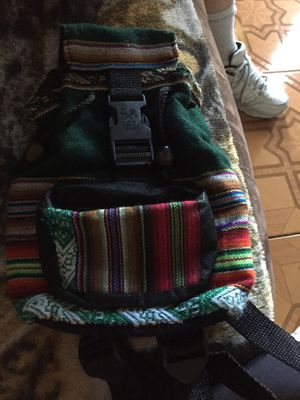 Small backpack/purse for Sale in Chula Vista, CA