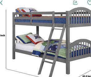 *Brand New* ( In The Box) Bunk Beds for Sale in Beavercreek,  OR