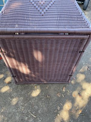Huge dog cage for Sale in Stockton, CA