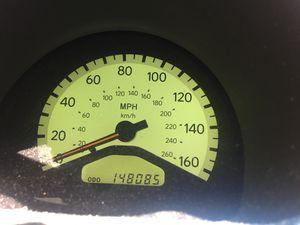 '01 Gs 300 Lexus for Sale in Richmond, VA