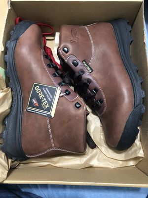 Vasque Sundowner Gore-Tex Backpacking Boot for Sale in Simi Valley, CA