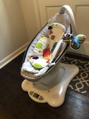 4 Moms Mammaroo for Sale in Fairfax, VA