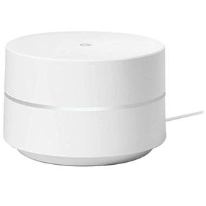 Google wifi for Sale in Charlotte, NC