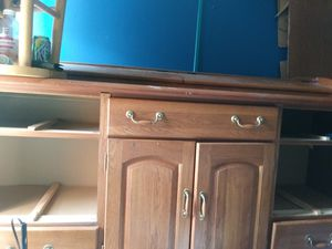 Dresser for Sale in Neenah, WI