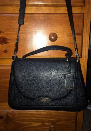 Black Kate Spade purse and wallet for Sale in La Puente, CA
