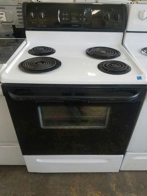 Tappan stove for Sale in Tampa, FL