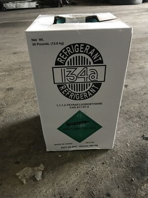 freon for Sale in Melvindale, MI