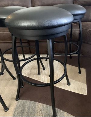 Bar stools for Sale in Federal Way, WA