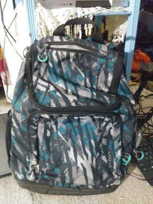 Embark laptop backpack for Sale in Denver, CO