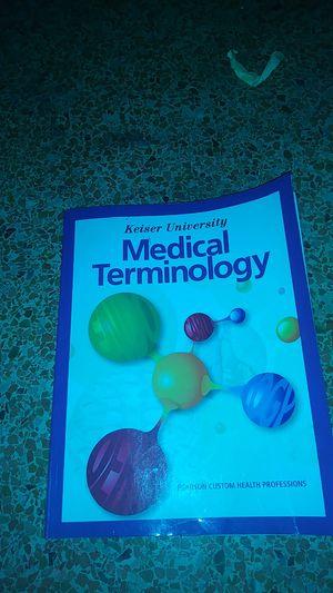 Medicine book for Sale in Lakeland, FL