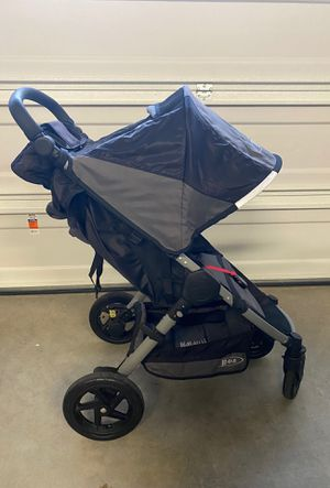 Bob Motion Stroller for Sale in Lacey, WA