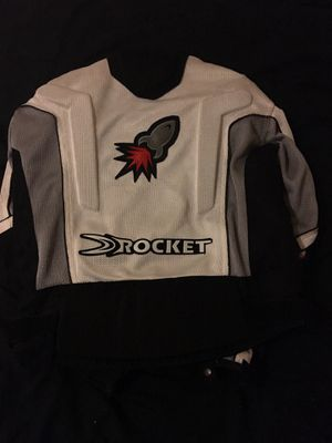 Joe Rocket Motorcycle Mesh jacket for Sale in Baltimore, MD