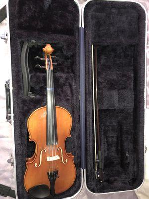 Full sized violin for Sale in Rosedale, MD