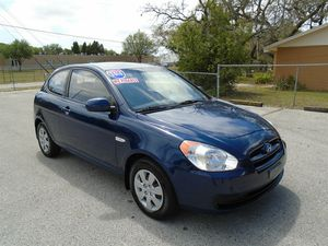 2010 Hyundai Accent for Sale in Tampa, FL