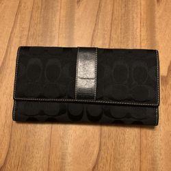 Coach Wallet for Sale in Dearborn,  MI