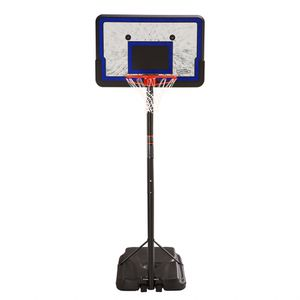 Basketball hoop for Sale in Laveen Village, AZ