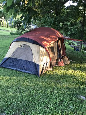 Tent for Sale in Danville, KY