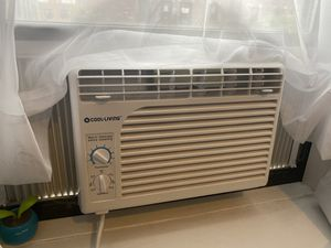 Cool-Living Air Conditioner for Sale in Brooklyn, NY