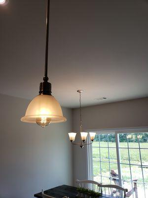 Kitchen Lights for Sale in Murfreesboro, TN