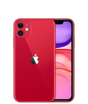 Apple iPhone 11 t mobile for Sale in St. Louis, MO