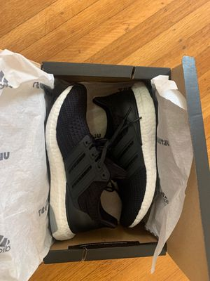 Brand New Ultraboost with Tag for Sale in San Francisco, CA