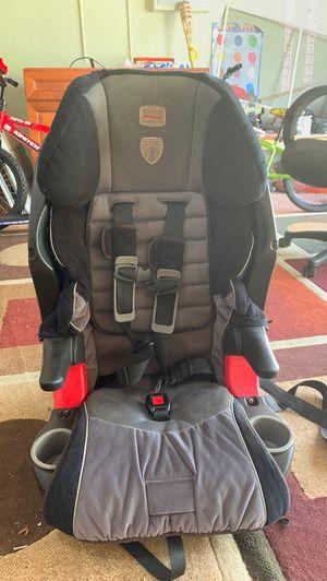 Britax car seat for Sale in Miramar, FL
