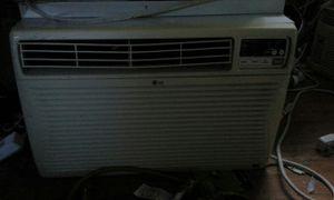 Window ac unit 15000btu for Sale in Laurel, MD