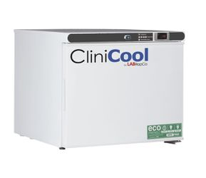 Moderna COVID-19 VACCINE APPROVED CliniCool© Silver Series 1.7 Cu. Ft. Compact Manual Defrost Pharmacy/Vaccine Freezer for Sale in Tucson,  AZ