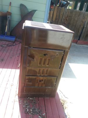 Home heater for Sale in Arvada, CO