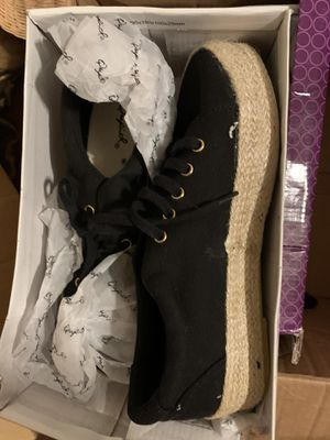 Shoes. BRAND NEW! for Sale in Moreno Valley, CA