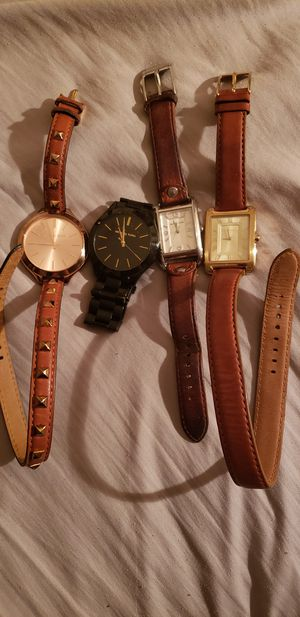 wristwatch for Sale in Portland, OR