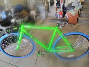 Takara Performance Racing bike for Sale in Newport, OH