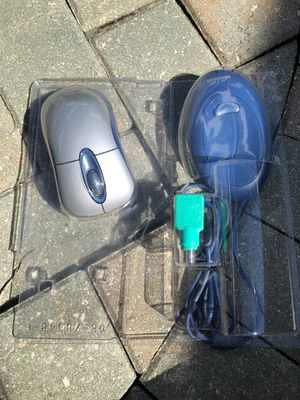 Wireless Optical Mouse for Sale in Bokeelia, FL